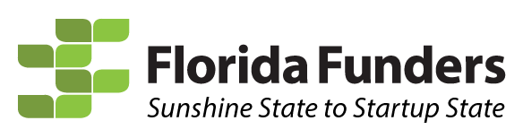 Florida Funders